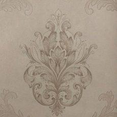 قیمت کاغذ دیواری لاکچری آرنیکا کد 1507