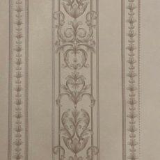 خرید کاغذ دیواری طرح داماسک آرنیکا کد 1508