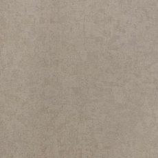 کاغذدیواری ساده آرنیکا کد 1525