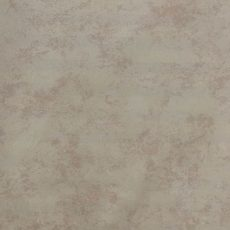 قیمت کاغذ دیواری پذیرایی آرنیکا کد 1571