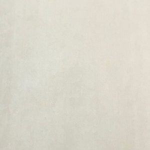 کاغذ دیواری شیبوری کد 19124