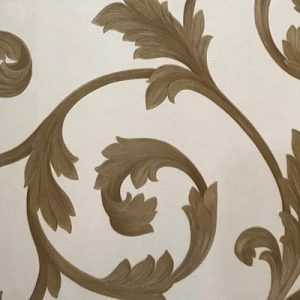 کاغذ دیواری شیبوری کد 19127