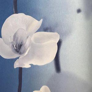 کاغذ دیواری شیبوری کد 19133