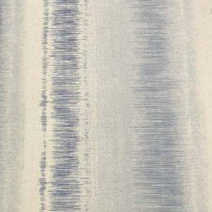 شیبوری کد 19135