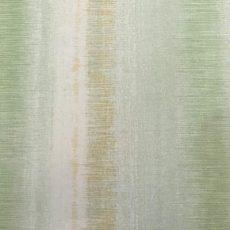 شیبوری کد 19138