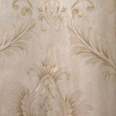 فروش کاغذ دیواری استار شیبوری کد 19156