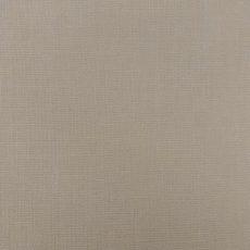 فروش کاغذ دیواری آمازون کد 1169