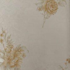 قیمت کاغذ دیواری کلاسیک آمازون کد 1178