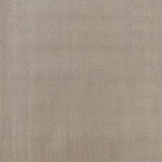 قیمت کاغذ دیواری ساده آمازون کد 1183