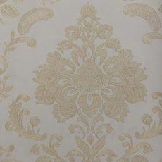 کاغذ دیواری لاکچری اکشن کد 1407