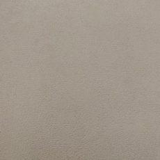 قیمت کاغذ دیواری اداری اکشن کد 1429