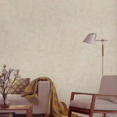 قیمت کاغذ دیواری روشن ساده اکشن کد 1441