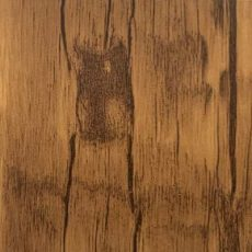 دیوارپوش طرح چوب آ اس پ کد 407