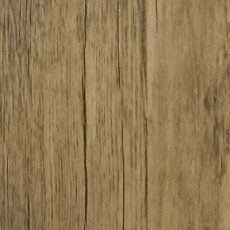 قیمت دیوارپوش طرح چوب آ اس پ کد 424