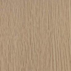 قیمت دیوارپوش PVC آ اس پ کد 503