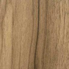 قیمت دیوارپوش طرح چوب آ اس پ کد 604