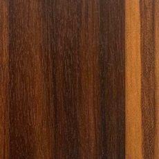 دیوارپوش طرح چوب آ اس پ کد 606