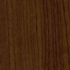 دیوار پوش پی وی سی ای جی ای 003