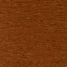خرید دیوارپوش PVC ای جی ای 004