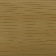 دیوارپوش PVC زد پی کد 255