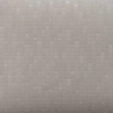 دیوارپوش زد پی کد 261