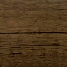 قیمت دیوارپوش PVC زد پی کد 266