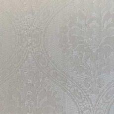 قیمت دیوار PVC پارت صفحه کد PS-41