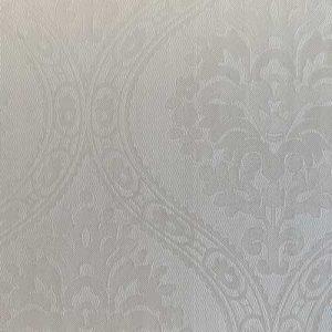دیوار پوش پارت صفحه کد PS-41
