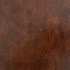 خرید دیوارپوش PVC پی وی سی پارت صفحه کد PS-46