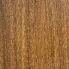 قیمت دیوارپوش PVC پارت صفحه کد PS-59