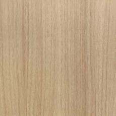 دیوار پوش پارت صفحه کد PS-7