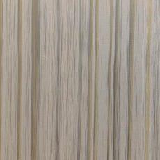دیوار پوش پارت صفحه کد PS-83