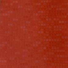 قیمت دیوارپوش پی وی سی سی پان کد L9