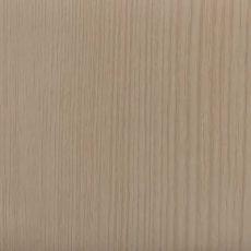 قیمت دیوار PVC آذین پوش کد G-108