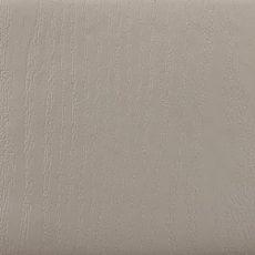 دیوارپوش طرح چوب آذین کد-G-110
