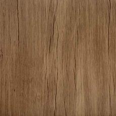 دیوارپوش طرح چوب PVC آذین-کد-G-151