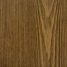 دیوار-پوش طرح چوب آذین-کد-G-153