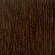 قیمت دیوارپوش طرح چوب پی وی سی آذین کد-G-158