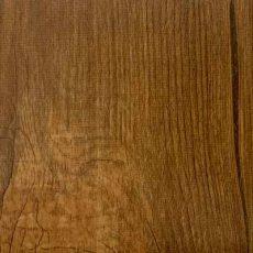قیمت دیوارپوش pvc طرح چوب آذین-کد-G-163