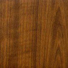 قیمت دیوارپوش طرح چوب آذین کد-G-164