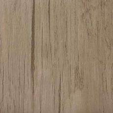 خرید دیوارپوش طرح چوب آذین-کد-G-207