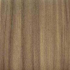 دیوارپوش PVC آذین-کد-G-208