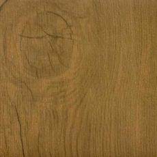 دیوار پوش طرح چوب آذین-کد-G-211