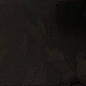 دیوار پوش پی وی سی آذین کد-G-217