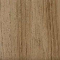 دیوارپوش طرح چوب آذین کد-G-224