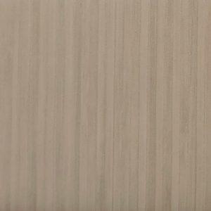 دیوارپوش PVC آذین کد-G-226
