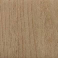 قیمت دیوارپوش طرح چوب آذین کد-G-229