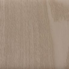 دیوارپوش آذینپوش کد-G-234