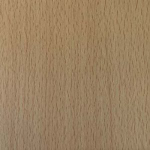دیوار پوش MDF کرونوگرین کد 101