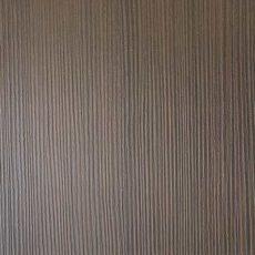 خرید دیوارپوش های پی وی سی کرونوگرین کد 107